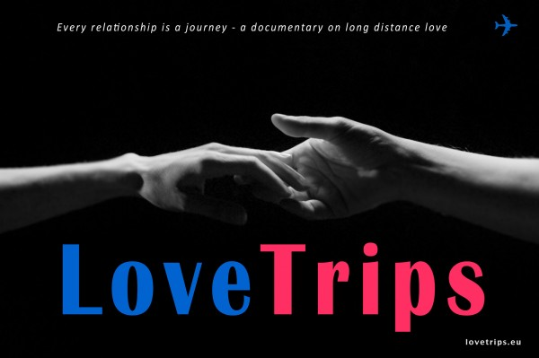 LoveTrips_card_1