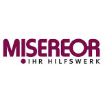 misereor stiftung