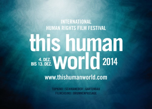 this-human-world ff