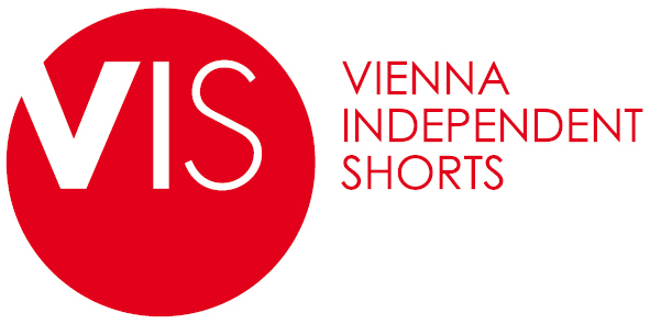 vis-vienna-independent-shorts-2013