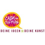 Logo-Cash-for-culture