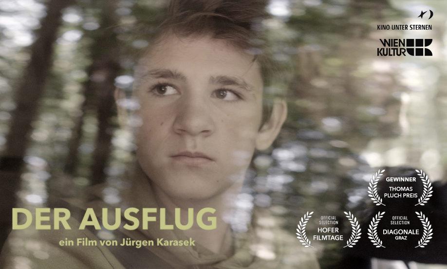 Soleil Film GmbH – English BLOG | news from Austrian film